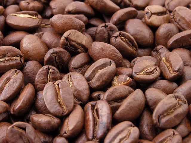 arabica-kaffeebohnen-test
