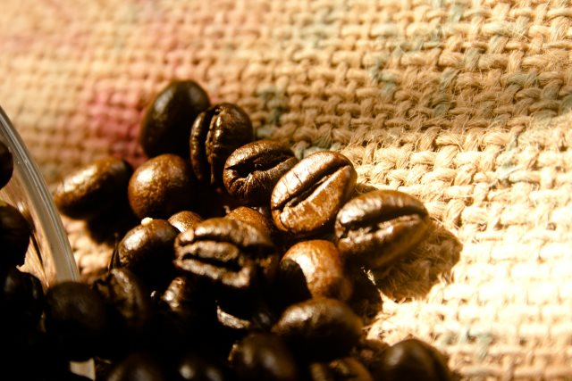 bio-kaffeebohnen-fair-trade-test