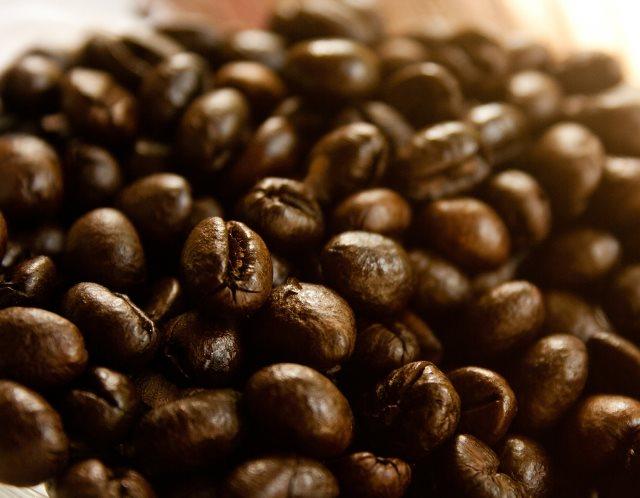 espressobohnen-test