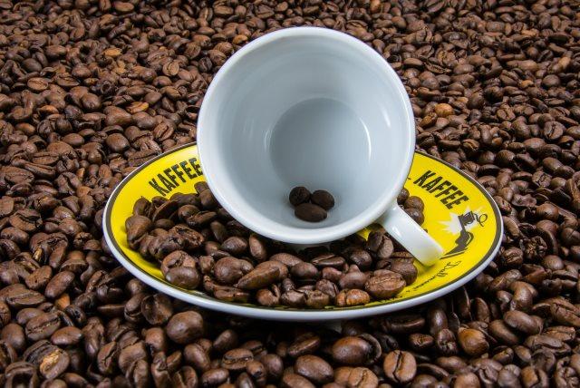 kaffeebohnen f r vollautomat images