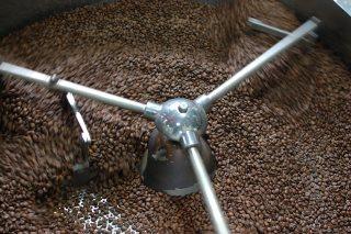 kaffeebohnen-test-roesten