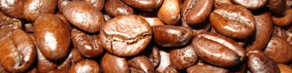 kaffeebohnen-test-sorten