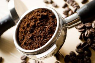 kaffeebohnen-test-zubereitung