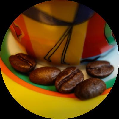 kaffeebohnentest-info01