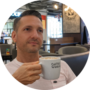 kaffeebohnentest-profil01