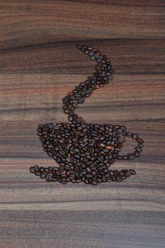 kaffeebohnentest-willkommen
