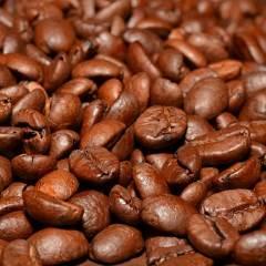 lavazza-kaffeebohnen-espressobohnen-test