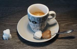 Welche Bohne für Espresso?