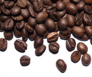 welche-kaffeebohnen