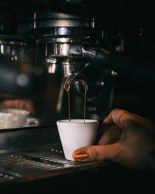 kaffee italien