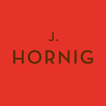 j.hornig-kaffeebohnen-test