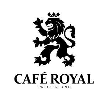 cafe royal kaffeebohnen test